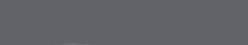 #620 @ 3% - Grey