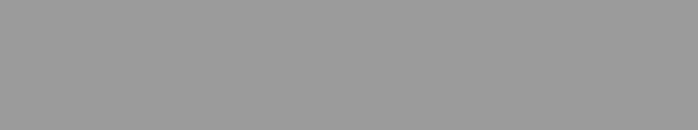 #620 @ 1% - White