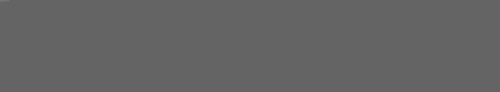 #620 @ 3% - White