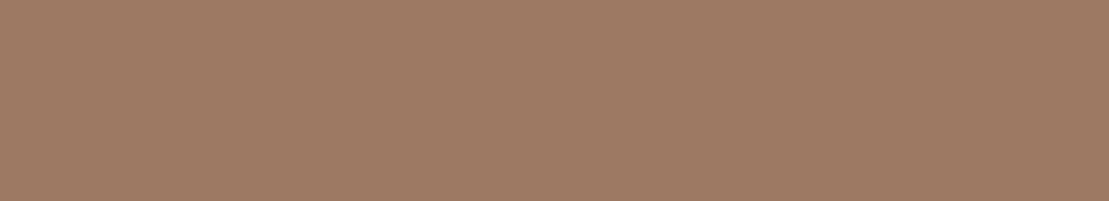 #740 @ 3% - Grey