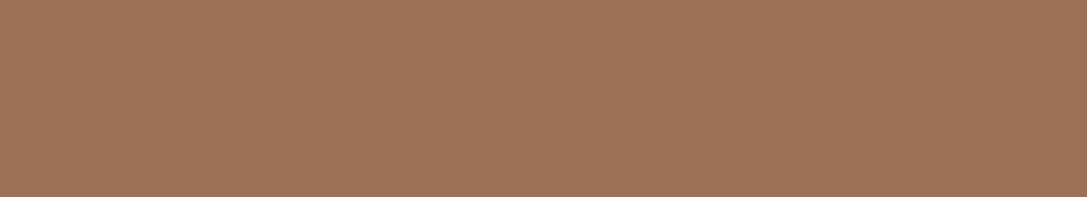 #740 @ 5% - Grey