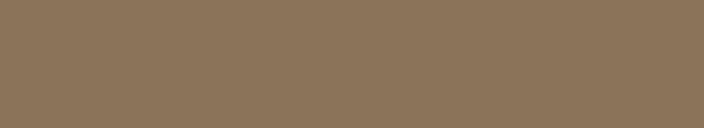 #1113 @ 5% - Grey