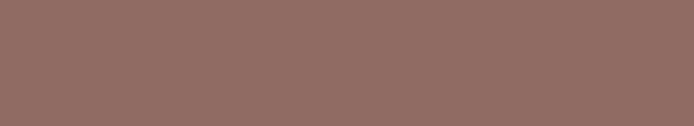 #1516 @ 1% - Grey