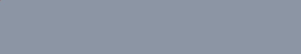 #1695 @ 1% - Grey