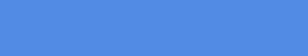 #1695 @ 3% - White
