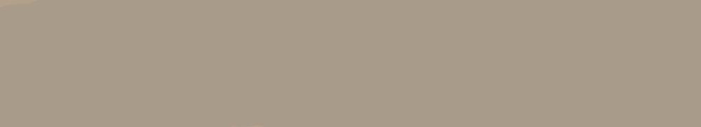 #1798 @ 1% - Grey