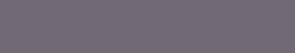 #2032 @ 3% - Grey