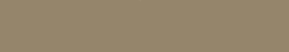 #2377 @ 1% - Grey