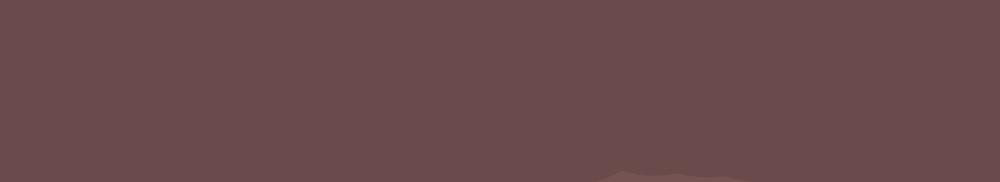 #2534 @ 3% - Grey