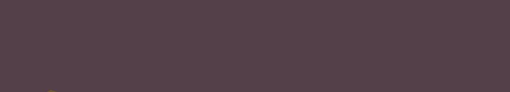 #2900 @ 3% - Grey