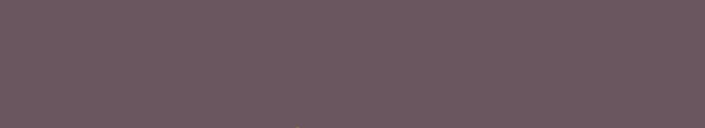 #2900 @ 1% - Grey