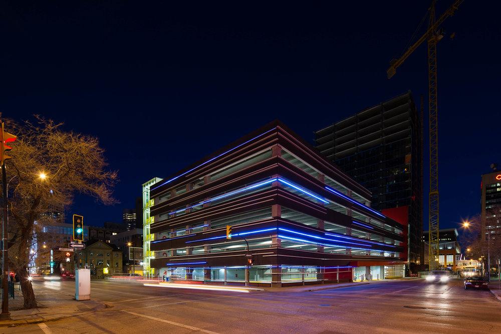 CentrepointParkade.2015#2461.Winnipeg.MB1.jpg