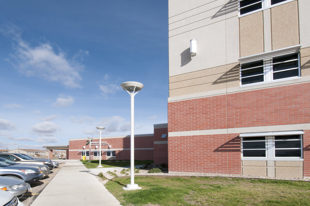 TrinityHealth.2011#2302.Minot.ND1.jpg