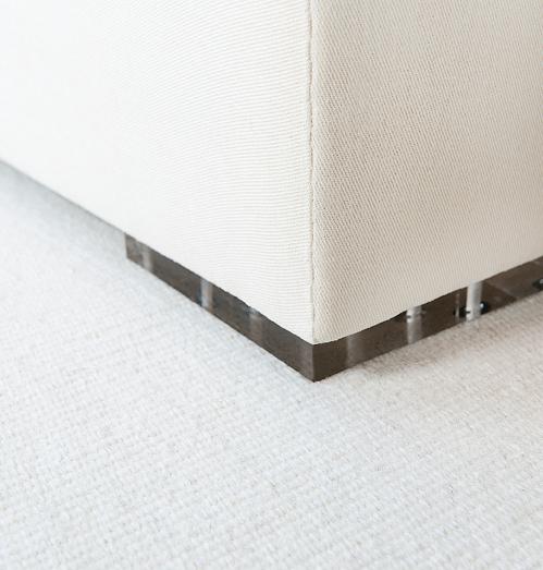 MONTAUK-Sofa-detail.jpg