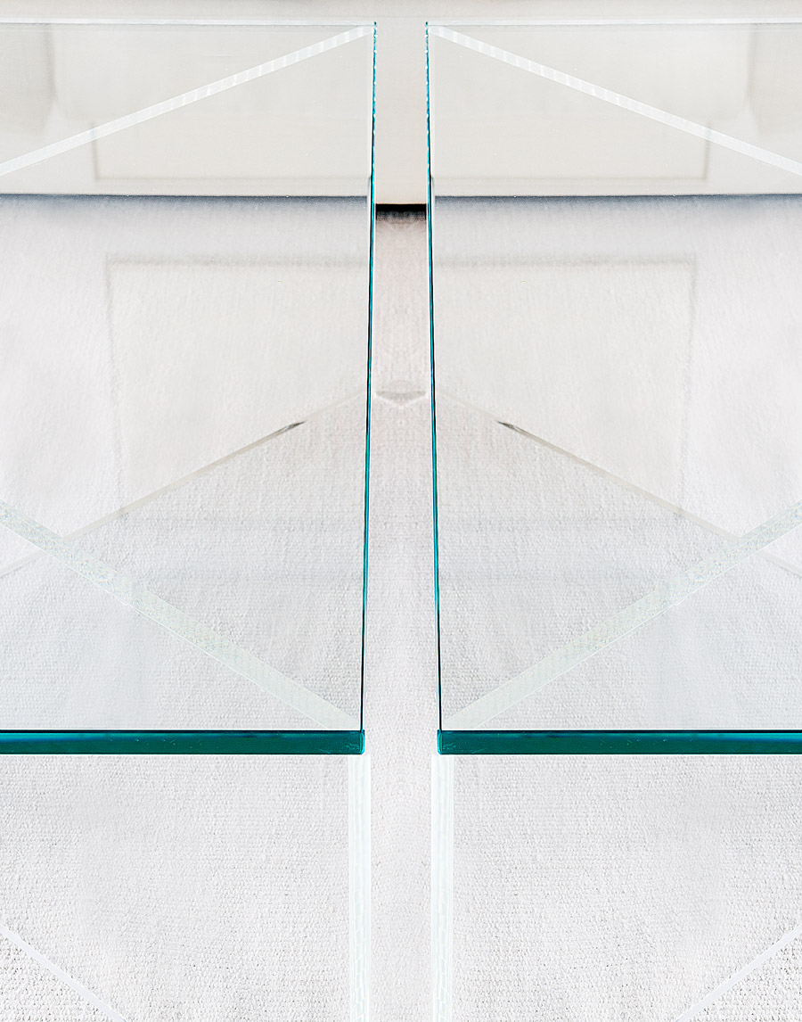 Vero-Tables.jpg