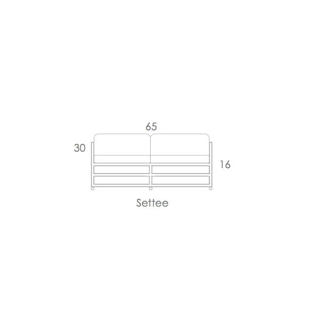 DOM-Sette-Drawings.jpg