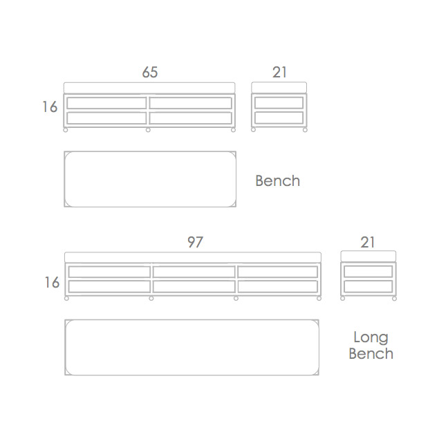 DOM-Bench-Draw.jpg