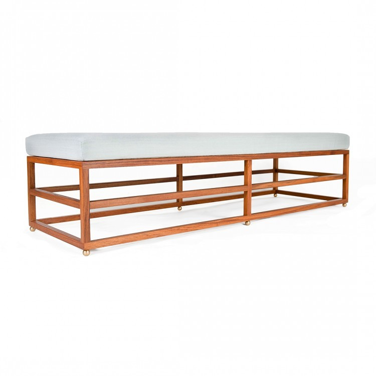 dominican bench.jpg