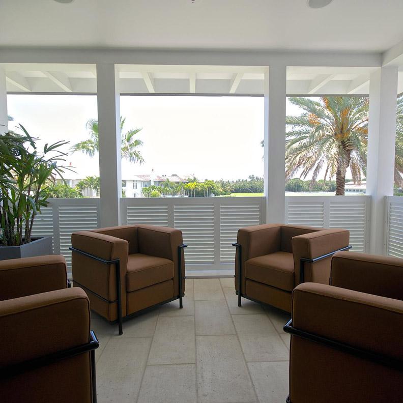 FL-House4.jpg