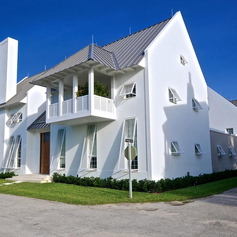 FL-House2.jpg