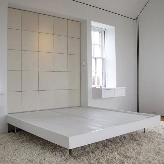 VeroPlatform bed.jpg