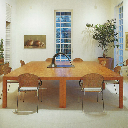 HNJ-Dining-Table-Squares.jpg