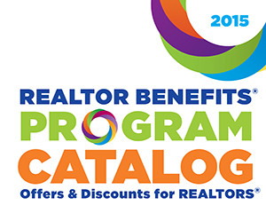 REALTOR Benefits Catalog Graphic 2015.jpg