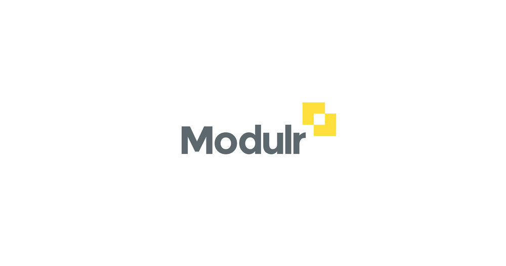 Modulr Logo Lee Fairbrother