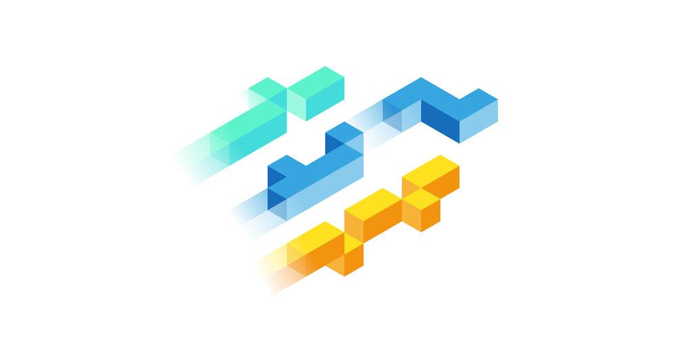 Mod-Blocks-3.1.jpg