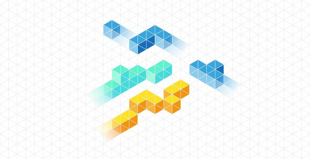Mod-Blocks-2.2.jpg