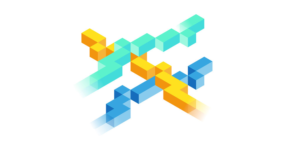 Mod-Blocks-4.1.jpg