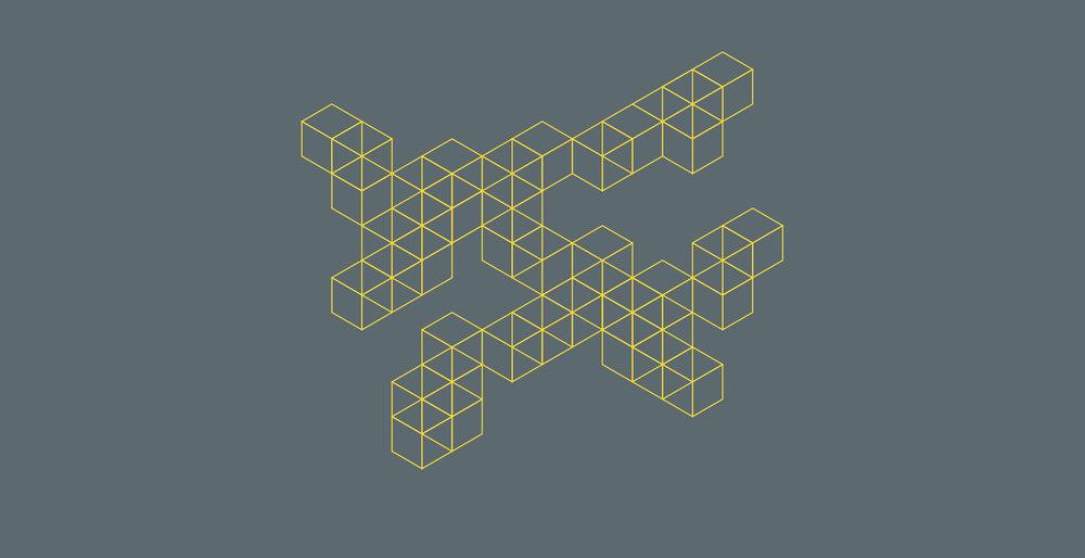 Mod-Blocks-Neg-2.jpg