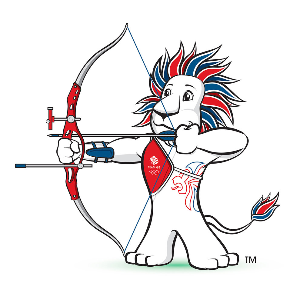 Team-GB-Pride-Archer.jpg