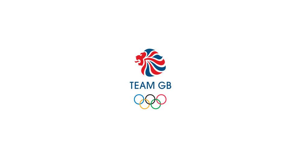 TGB-Logo.jpg