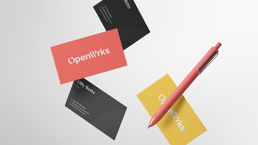 OpenWrks-mckp-1.jpg