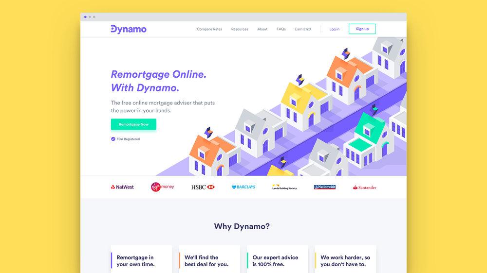 Dynamo-Case7.jpg