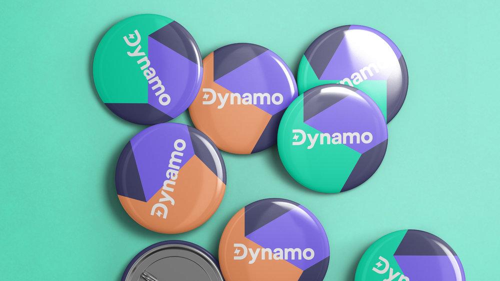 Dynamo-Case16.jpg
