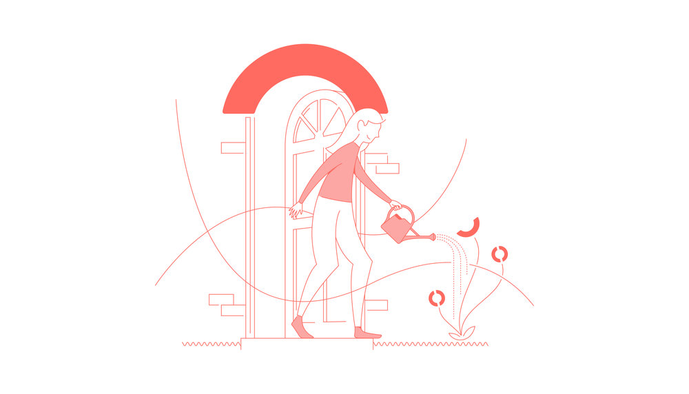 Open-strations-refined-04.jpg