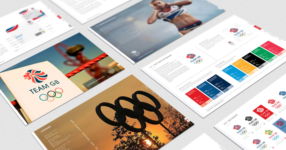 1-TGB-Brand-Book-1.jpg
