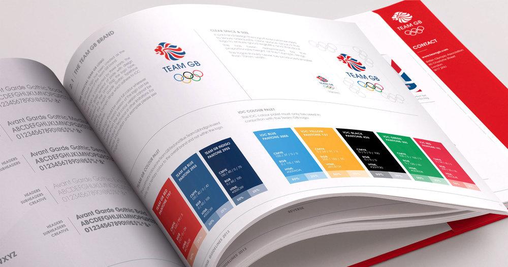 1-TGB-Brand-Book-3.jpg