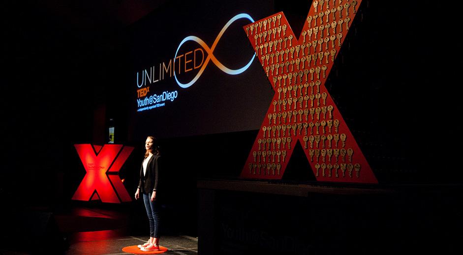 1260 TedX pic3.jpg