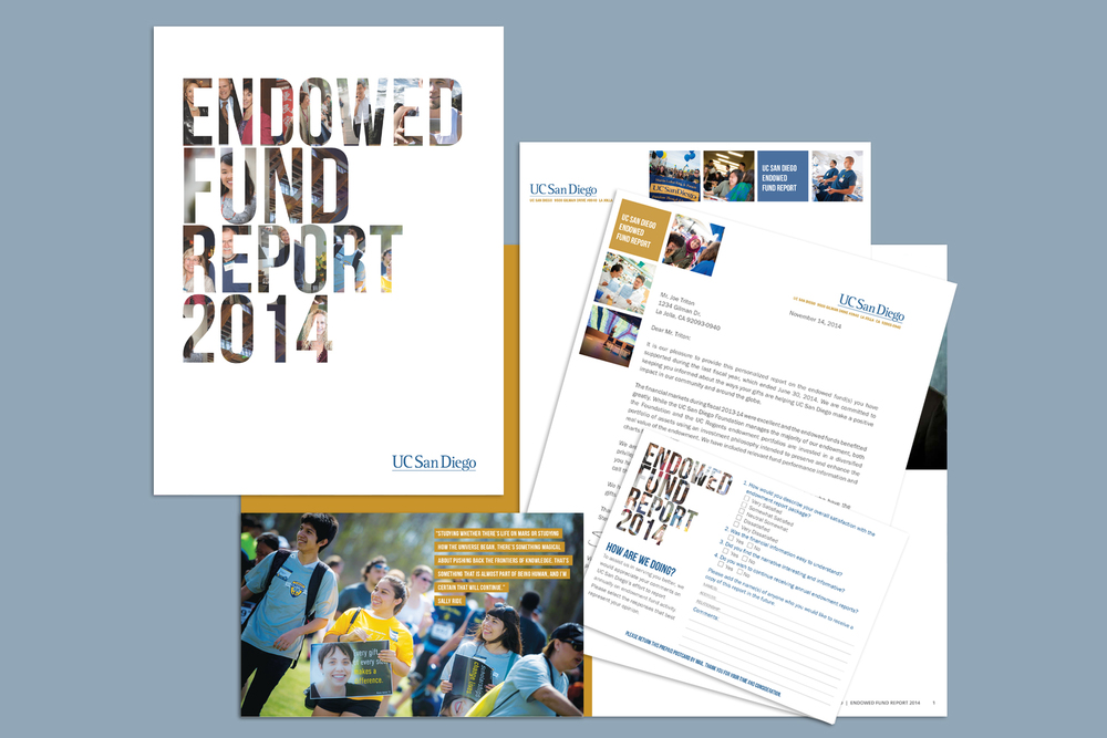 Endowed Fund Report Pocket_web1.jpg