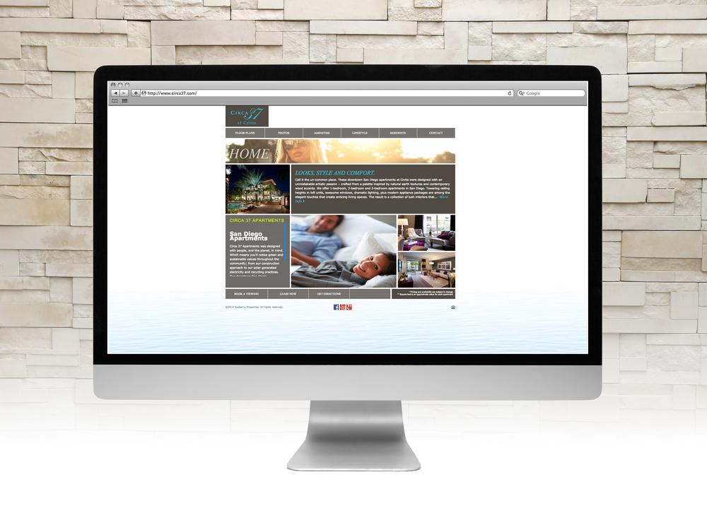 Circa37_Website_web1 home.jpg