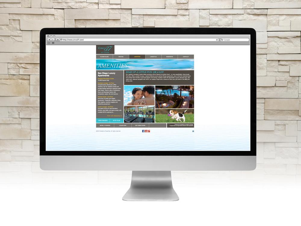 Circa37_Website_web1 amenities.jpg