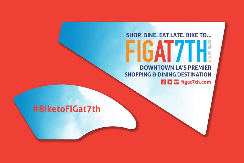 FIG BikeShare_web1-01.jpg