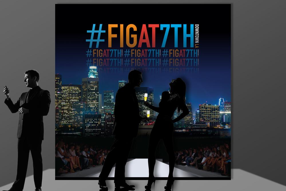 FigAt7th-VIP Party_web3.jpg