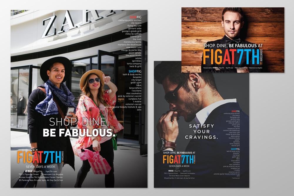 FigAt7th-Ads_web1.jpg