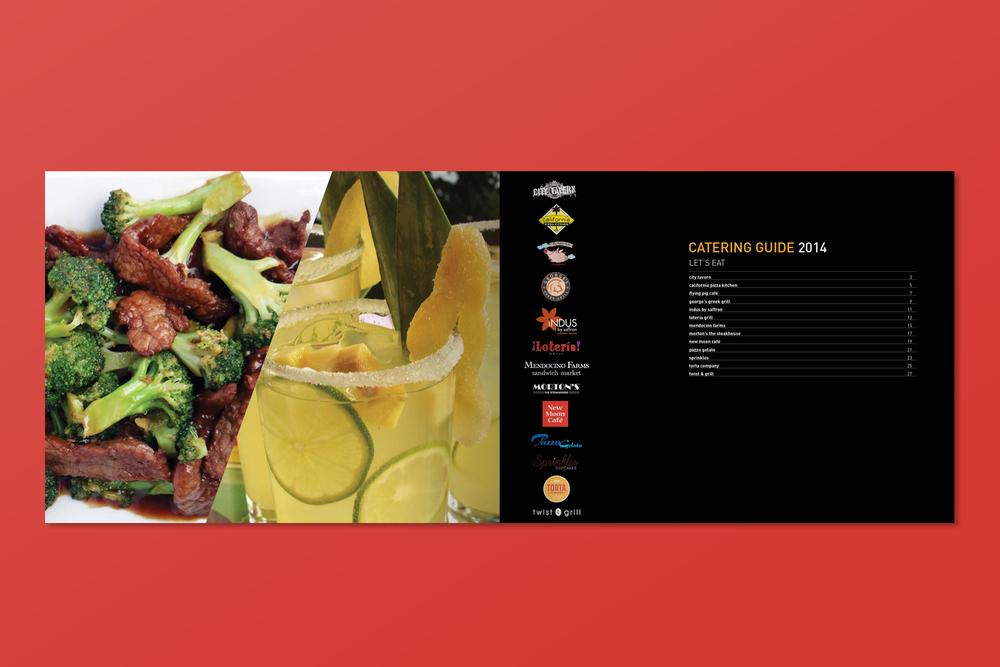 1017-12934 Catering Brochure_web1-01.jpg