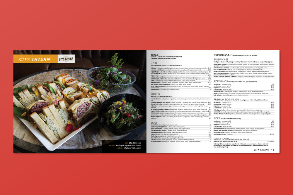 1017-12934 Catering Brochure_web1-03.jpg