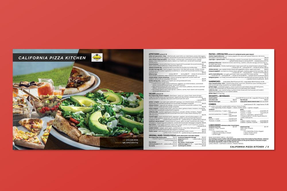 1017-12934 Catering Brochure_web1-04.jpg